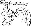 古典矢量花纹0008,古典矢量花纹,中国古典画,
