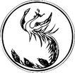 古典矢量花纹0010,古典矢量花纹,中国古典画,