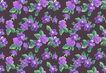 古典花卉底纹0010,古典花卉底纹,中国古典画,