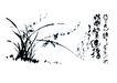 名家书法作品0003,名家书法作品,中国古典画,