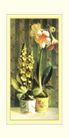 梅兰竹菊0052,梅兰竹菊,中国古典画,油画 壁画 西洋艺术