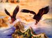 经典古画0017,经典古画,中国古典画,