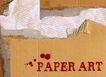 其他0003,其他,韩国花纹Ⅲ,黄色 包装 硬纸