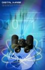 幻彩商务0053,幻彩商务,韩国花纹Ⅲ,望远镜 卫星 高倍镜
