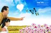 景物静物0150,景物静物,韩国花纹Ⅲ,爱戴 爱心 呵护