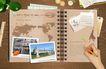 生活手姿0042,生活手姿,韩国花纹Ⅲ,翻阅 地理 图册