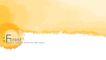 笔刷墨染古典图0088,笔刷墨染古典图,韩国花纹Ⅲ,Forest 淡黄色 英语