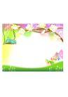 花纹0116,花纹,韩国花纹Ⅲ,布料  图案  设计