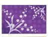 花纹0122,花纹,韩国花纹Ⅲ,