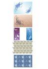花纹0126,花纹,韩国花纹Ⅲ,