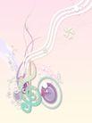 花纹0145,花纹,韩国花纹Ⅲ,音乐之声 音乐欣赏 声乐