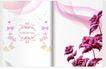 花纹0147,花纹,韩国花纹Ⅲ,韩国图 鲜花 多彩世界