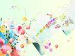 花纹0149,花纹,韩国花纹Ⅲ,花样年华 花样少年 童年时光