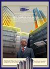 地产档案10081,地产档案1,地产档案,高楼 白领 男人