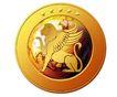 地产档案30120,地产档案3,地产档案,狮子  徽标 地产象征