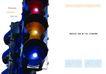 交通工具0004,交通工具,版式设计,铁道 车灯 警示