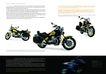 交通工具0007,交通工具,版式设计,摩托车 机动 车辆