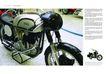交通工具0010,交通工具,版式设计,交通 工具 便捷