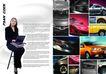 交通工具0015,交通工具,版式设计,文件夹 打字 类型