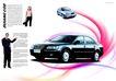 交通工具0016,交通工具,版式设计,手提包 指示 介绍