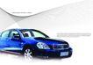 交通工具0021,交通工具,版式设计,汽车 交通 行驶