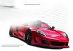 交通工具0028,交通工具,版式设计,色彩 速度 时尚