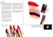 化妆品0003,化妆品,版式设计,