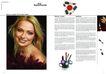 化妆品0009,化妆品,版式设计,美容 化妆品 说明