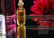 化妆品0025,化妆品,版式设计,使用 散发 神秘