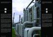 化工0009,化工,版式设计,钢管 输送 油管
