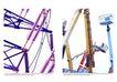化工0027,化工,版式设计,重量 机械 运作