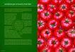 医疗0010,医疗,版式设计,红果 堆积 大量