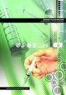 医疗0015,医疗,版式设计,打针 针管 针头