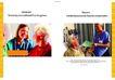 医疗0019,医疗,版式设计,医生 老年人 检查身体