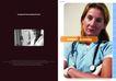 医疗0022,医疗,版式设计,医学 研究 健康