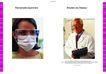 医疗0023,医疗,版式设计,口罩 感染 病菌