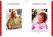 医疗0024,医疗,版式设计,休息 医疗 化疗