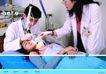 医疗0029,医疗,版式设计,医术 专业化 工作