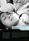 医疗0036,医疗,版式设计,美容器械 一次性手套 塑料管