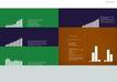商务0082,商务,版式设计,图表 增长 数据