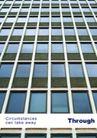 建筑风景0054,建筑风景,版式设计,大厦 落地窗 明亮