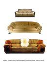 建筑风景0069,建筑风景,版式设计,沙发 皮制 靠背