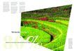 建筑风景0094,建筑风景,版式设计,原野 绿化 环保