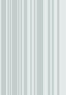 文字变化0062,文字变化,版式设计,线条 粗细不一 宽窄