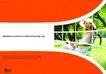 文字变化0104,文字变化,版式设计,视频 自然 美女