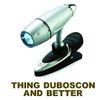 电子产品0005,电子产品,版式设计,摄像头 椭圆 形状