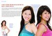 电子产品0023,电子产品,版式设计,科技 知识 信息