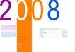 电子产品0024,电子产品,版式设计,数字化 信息化 产品