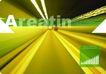 背景0001,背景,版式设计,地下 通道 行驶