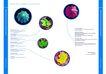 艺术欣赏0116,艺术欣赏,版式设计,星球  变化  说明对象